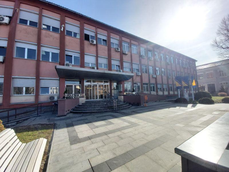 Photo of Brčko: Usvojen Pravilnik za podsticaj u poljoprivrednoj proizvodnji za 2020. godinu