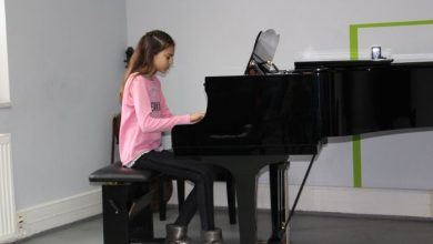 Photo of Koncert učenika Muzičke škole Brčko koji se pripremaju za takmičenja