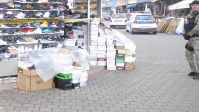 Photo of Vlada raspravljala o epidemiološkoj situaciji u Distriktu