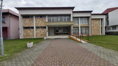 Photo of Економски факултет задовољан бројем уписаних студената