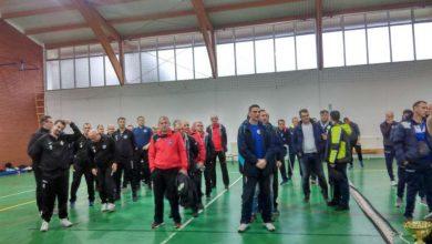 Photo of SKISO Sinovi Bosne pobjednici turnira sjedeće odbojke u Zoviku