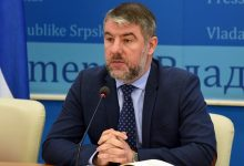 Photo of Šeranić: Uspjeli smo razvući tok epidemije i smanjiti udar na zdravstvo