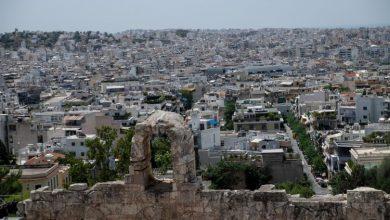 Photo of Grčka uvodi ekonomske mjere za suzbijanje posljedica od koronavirusa