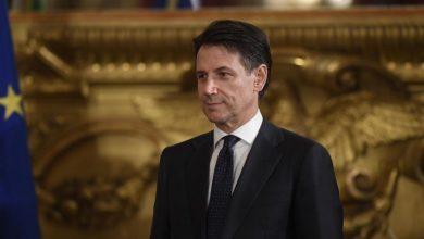 Photo of Conte: Italija će vjerovatno produžiti vanredno stanje zbog nove krize