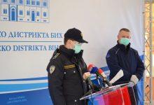 Photo of Krizni štab o poslednjim podacima u Brčkom u vezi sa virusom korona