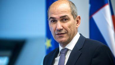 Photo of Janša pozvao Slovence da se drže restrikcija, oštar prema prijašnjoj vladi