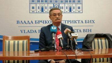 Photo of Brčko: U nacrtu Zakonu o porezu na dohodak neoporeziv dio plaće povećan na 500 KM