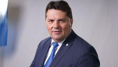 Photo of Stevandić: Potrebna apsolutna disciplina, pred nama 20 ključnih dana