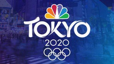 Photo of Počela reorganizacija Olimpijskih igara u Japanu