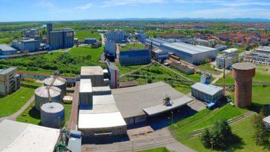 Photo of Angažmanom željeznica osigurana proizvodnja osnovnih životnih namirnica u Brčkom