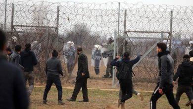 Photo of Novi Pakt o migracijama i azilu EU, evropski policajci mogli bi doći na bh. granicu