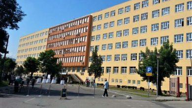 Photo of Preko 100 radnika Univerzitetskog kliničkog centra Tuzla u izolaciji