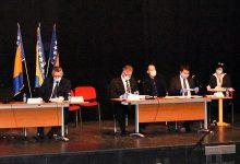Photo of Za brčanski Parlament prioritet zaštita zdravlja građana te oporavak privrede  Distrikta