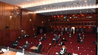 """Photo of Brčanski Parlament traži pojašnjavanje razloga pokretanja procedura za nabavku dva identična """"CT-aparata"""""""