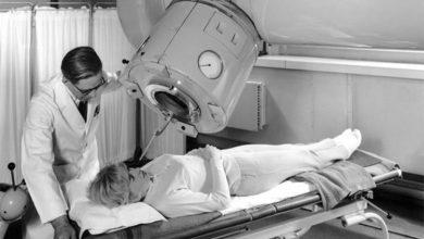 Photo of Najbizarnije medicinske prakse u prošlosti: Od lobotomije do heroina protiv kašlja