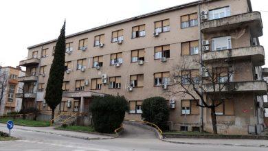 Photo of Preminuo je prvozaraženi koronavirusom u Mostaru