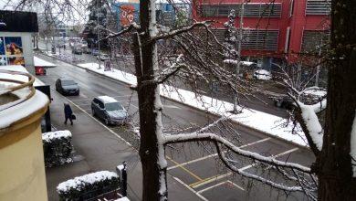 """Photo of ЈП """"Комунално Брчко"""" активирало зимску службу"""