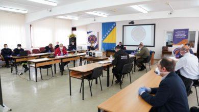 Photo of FBiH: Prinudna izolacija za osobe koje krše propisane mjere izolacije