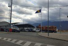 Photo of Granični policajci BiH danas spriječili više od 170 ilegalnih prelazaka