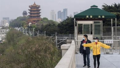 Photo of Kineske vlasti tvrde: Širenje koronavirusa u državi je zaustavljeno