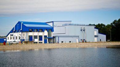 Photo of Обавјештење за купце воде – уредно водоснабдијевање