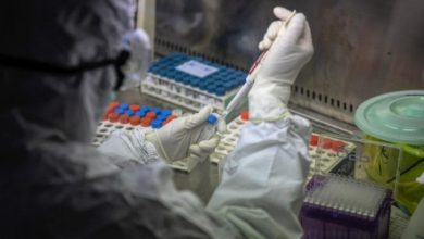 Photo of U Evropi počelo kliničko ispitivanje četiri lijeka za koronavirus
