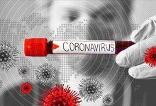 Photo of U Brčkom danas registrovano šest novih slučajeva zaraze virusom korona