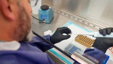 Photo of Stručnjaci pripremaju istragu o porijeklu pandemije