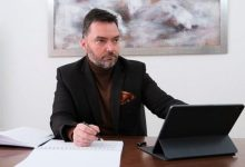 Photo of Košarac: Osigurati uslove za transport poljoprivrednih proizvoda i sirovina