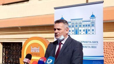 Photo of Milić: Zahvalnost službama koje rade i u vrijeme epidemije