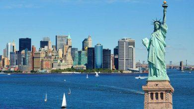 Photo of Njujork postaje najveće žarište koronavirusa na svijetu