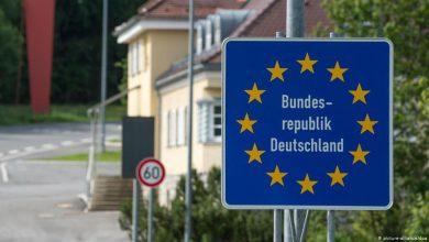 Photo of Njemačka: Za one koji dolaze iz BiH i dalje besplatno testiranje
