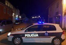 """Photo of Policija sačinila """"Plan akcije pojačane kontrole učesnika u saobraćaju"""""""