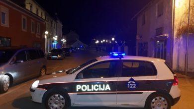 Photo of BiH: U sukobu migranata jedan zadobio po život opasne ozljede