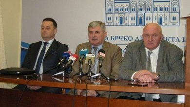 Photo of Brčko: Preusmjeravanje sredstava za štete u privredi i privrednicima