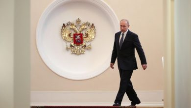 Photo of Ruska Duma glasala u korist ustavnih promjena i produženja Putinove vladavine