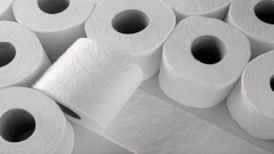 Photo of Razriješen mit: Zašto ljudi kupuju toalet papir na tone