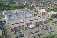 Photo of U banjalučkoj bolnici preminule dvije starije osobe koje su bile zaražene koronavirusom