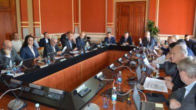 Photo of Vlada odobrila niz tekućih transfera za Fond zdravstvenog osiguranja