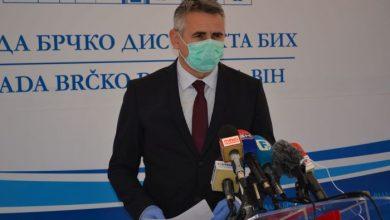 Photo of Milić: Stvoriti što širu srpsku postizbornu koaliciju