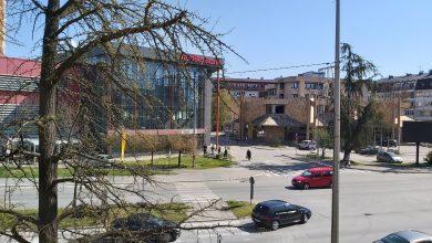Photo of Ovaj tjedan očekuje se porast temperatura