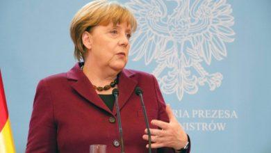 Photo of Merkel: Težiti napretku država zapadnog Balkana