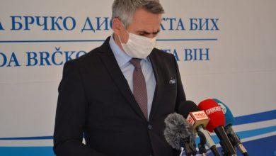Photo of Донесене мјере о ублажавању ограничења рада привредних субјеката на подручју Брчко дистрикта