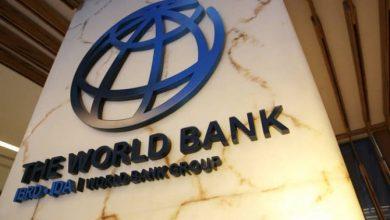 Photo of Svjetska banka: Više od 400.000 ljudi u regiji moglo bi pasti u siromaštvo