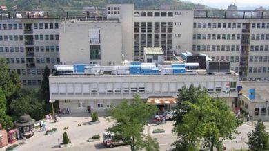 Photo of MI-BOSPO donirao vrijednu opremu kliničkim centrima u BiH