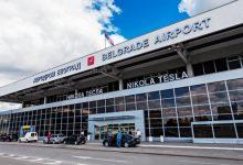 Photo of Danas humanitarni let iz Beograda za povratak državljana BiH iz Rusije