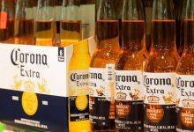 Photo of Zaustavljena proizvodnja meksičkog piva Corona