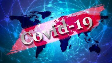 Photo of Kako će izgledati svijet nakon pandemije: Pet mogućih scenarija