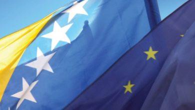 Photo of BiH treba stotinu godina da dosegne životni standard EU, čak polovina stanovništva radi vani