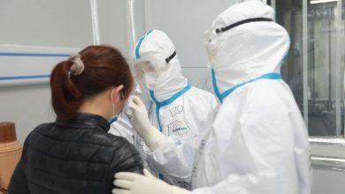 Photo of Koronavirus u Evropi: Povećava se broj oboljelih, situacija ozbiljna i alarmantna